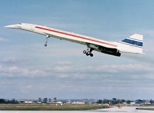 what happened to air indias concorde options Airplane GEEK What Happened To Air India's Concorde Options?