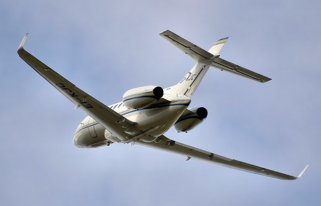 where can i get aviation database 2 Airplane GEEK Where Can I get Aviation Database?