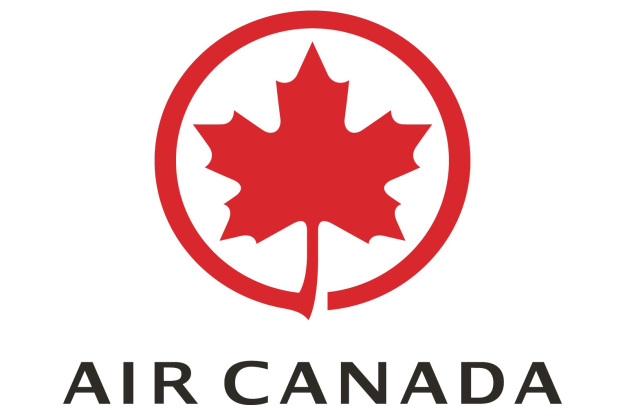 air canada clarifies and updates 2020 compensation programs Airplane GEEK Air Canada clarifies and updates 2020 compensation programs
