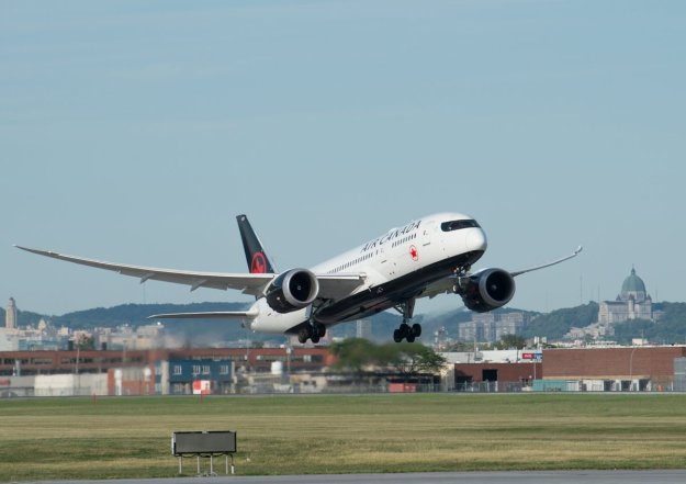 air canada introduces a digital solution to simplify covid 19 related travel requirements Airplane GEEK Air Canada introduces a digital solution to simplify COVID-19 related travel requirements