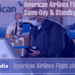 american airlines aa flight change same day standby travel rules all you need to know Airplane GEEK American Airlines (AA) Flight Change Same-Day & Standby Travel Rules: All you need to know