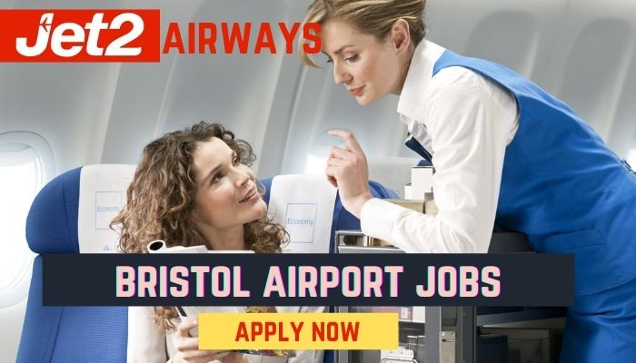 bristol airport jobs jet2 for in flight retail Airplane GEEK Bristol Airport Jobs [Jet2] for In-Flight Retail Executive
