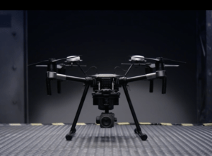 dji drones cleared by department of defense audit Airplane GEEK DJI Drones Cleared by Department of Defense Audit