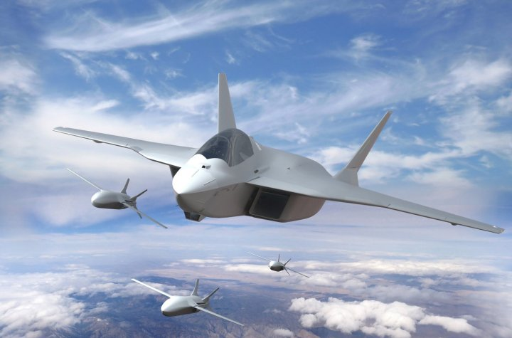 germany approves next phase of european fighter jet Airplane GEEK Germany approves next phase of European fighter jet