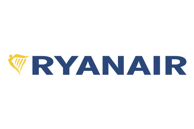 ryanair condemns uk government moving portugal from green to amber list with no basis in science or public health Airplane GEEK Ryanair condemns UK Government moving Portugal from Green to Amber List, with no basis in science or public health
