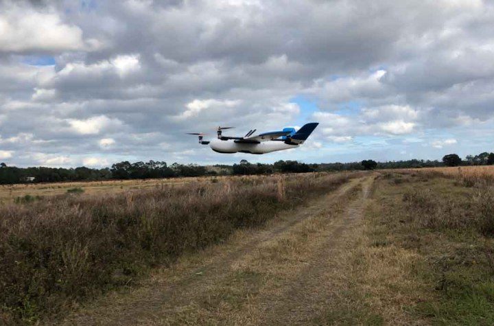 skyward and federal aviation administration to test cellular connected drones Airplane GEEK Skyward and Federal Aviation Administration to test cellular-connected drones