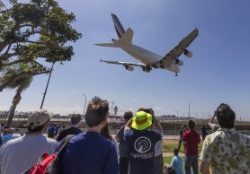 spotlax2021 is coming what you need to know 2 Airplane GEEK #SpotLAX2021 Is Coming: What You Need To Know