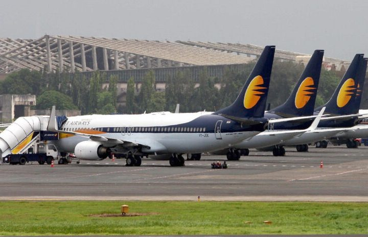 what planes could a revived jet airways operate Airplane GEEK What Planes Could A Revived Jet Airways Operate?