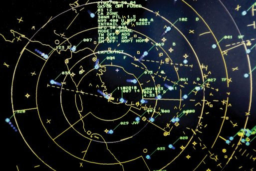 5 tips atc wants you to know Airplane GEEK 5 Tips ATC WANTS You to Know