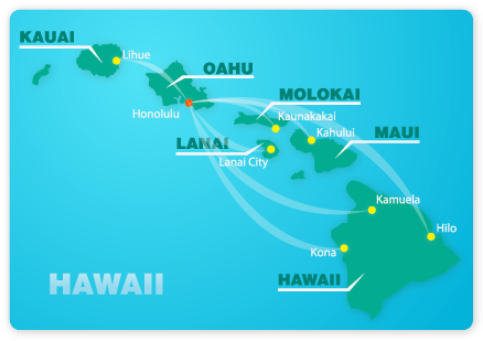 a classic 46 yo boeing 737 275c is forced to ditch in the pacific ocean near honolulu 2 Airplane GEEK A classic 46-YO Boeing 737-275C is forced to ditch in the Pacific Ocean near Honolulu