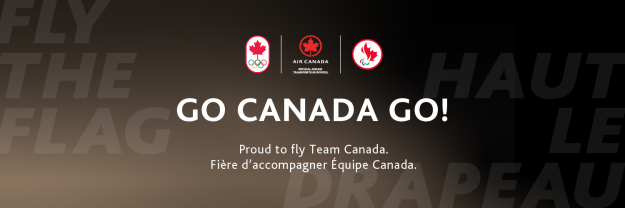 """air canada introduces rise higher a new brand spot 3 Airplane GEEK Air Canada introduces """"Rise Higher"""", a new brand spot"""