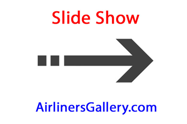 avelo airlines trims its schedule from hollywood burbank 3 Airplane GEEK Avelo Airlines trims its schedule from Hollywood/Burbank
