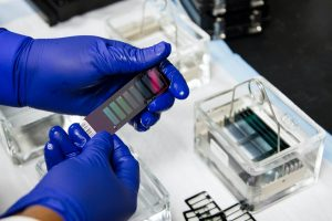 can a collection facility or testing lab be sued for negligently conducting drug testing in texas they can Airplane GEEK Can A Collection Facility Or Testing Lab Be Sued For Negligently Conducting Drug Testing? In Texas They Can.