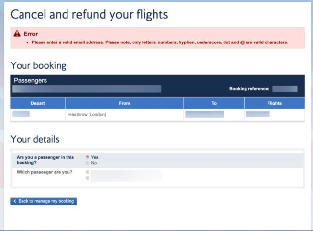how does british airways cancellation policy work all you need to know 8 Airplane GEEK How does British Airways Cancellation Policy work? : All you need to know