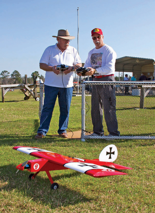 pro tips for first flight success Airplane GEEK Pro Tips for First Flight Success