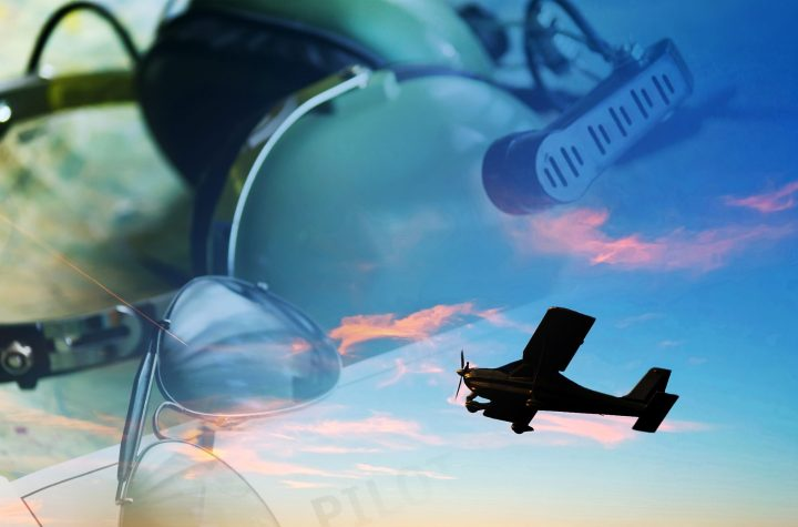 pro tips for private pilots learning situational awareness Airplane GEEK Pro Tips For Private Pilots: Learning Situational Awareness