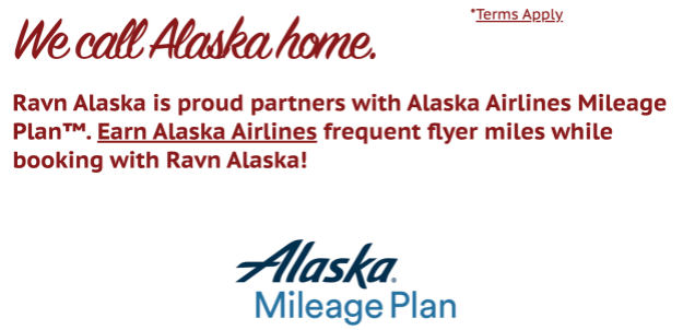 ravn alaska agrees to a new mileage agreement with alaska airlines introduces a new livery 1 Airplane GEEK Ravn Alaska agrees to a new mileage agreement with Alaska Airlines, introduces a new livery