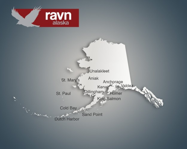 ravn alaska agrees to a new mileage agreement with alaska airlines introduces a new livery 4 Airplane GEEK Ravn Alaska agrees to a new mileage agreement with Alaska Airlines, introduces a new livery