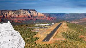 """teaching thin air operations safely 1 Airplane GEEK Teaching """"Thin Air"""" Operations SAFEly!"""