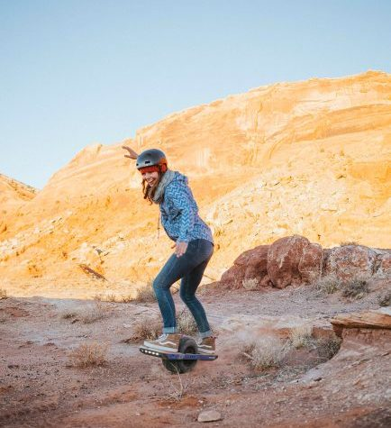 the onewheel and more gear pilots will love Airplane GEEK The Onewheel And More Gear Pilots Will Love