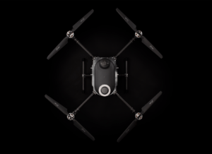 drone manufacturing investment in drone companies