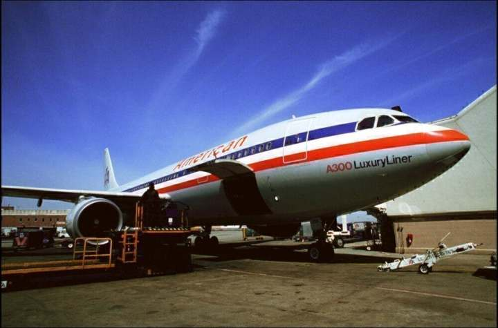 which airbus planes have used general electric engines Airplane GEEK Which Airbus Planes Have Used General Electric Engines?