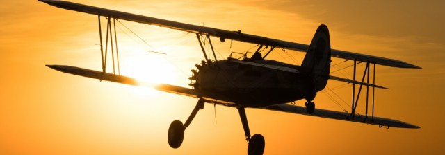 why i fly Airplane GEEK Why I Fly