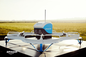 wired reports mayhem for amazon drone delivery unit in the uk Airplane GEEK Wired Reports Mayhem for Amazon Drone Delivery Unit in the UK