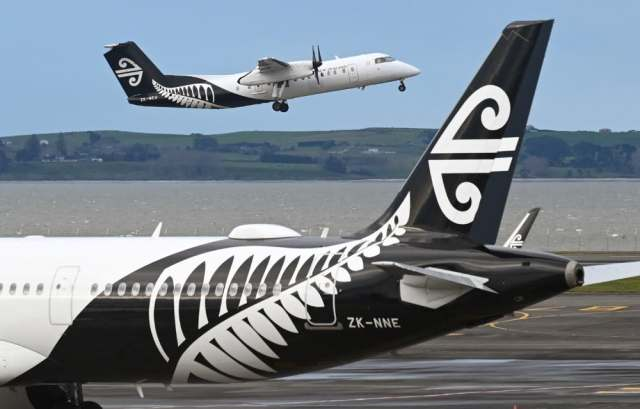 air-new-zealand-queensland-routes-suspended-getty
