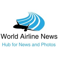 american to give passengers free access to live sports and news networks Airplane GEEK American to give passengers free access to live sports and news networks