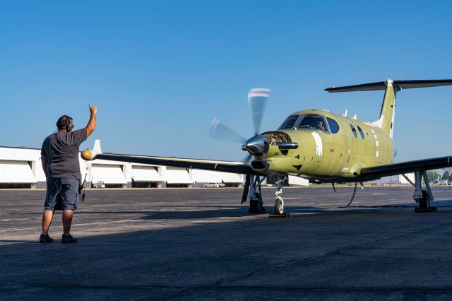 recovery in full swing as sales of new planes accelerate Airplane GEEK Recovery In Full Swing As Sales Of New Planes Accelerate