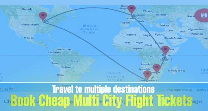 ultimate guide to find book multi city flight airlines tickets aviationrepublic Airplane GEEK Ultimate Guide to Find & Book Multi-city Flight: Airlines Tickets- Aviationrepublic