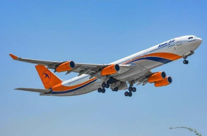 afghanistan wants flights from india to start again Airplane GEEK Afghanistan Wants Flights From India To Start Again