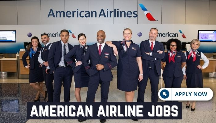 american airline jobs for customer service manager apply now Airplane GEEK American Airline Jobs for Customer Service Manager – Apply Now