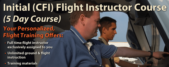 """but my cfi told me 2 Airplane GEEK """"But, My CFI Told Me…"""""""