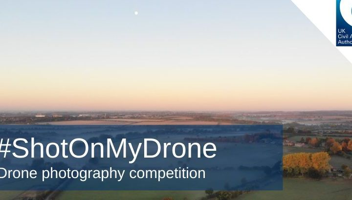 caa launch shotonmydrone photography competition Airplane GEEK CAA launch #shotonmydrone photography competition