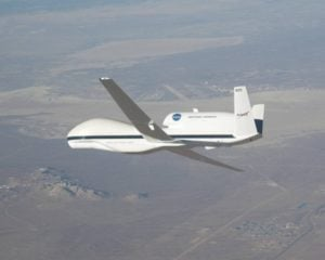 dual use drone technology closing the gap between military and commercial applications Airplane GEEK Dual-Use Drone Technology: Closing the Gap Between Military and Commercial Applications