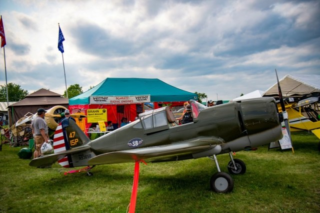 homebuilt roundup products and kits every homebuilder should keep an eye out for 2 Airplane GEEK Homebuilt Roundup — Products and Kits Every Homebuilder Should Keep an Eye Out For