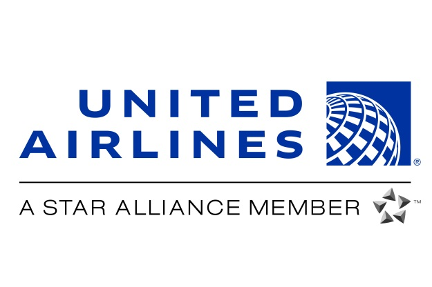 number of unvaccinated united staff drops from 593 to 320 after airline said it would fire them Airplane GEEK Number of unvaccinated United staff drops from 593 to 320 after airline said it would fire them