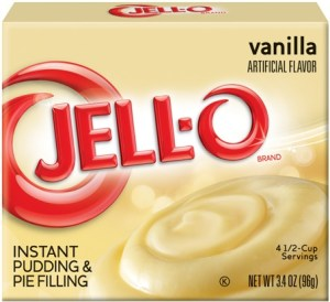 Product_Pudding_Dessert_vanilla@2x