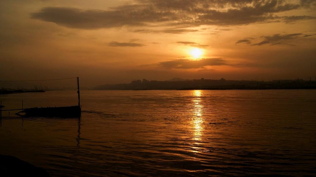 sunset-336203_1920
