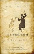 The Book Thief *Currently Reading*