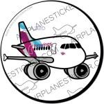 Airbus-A320-Eurowings