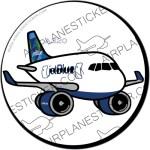 Airbus-A320-JetBlue