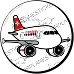 Airbus-A320-Swiss
