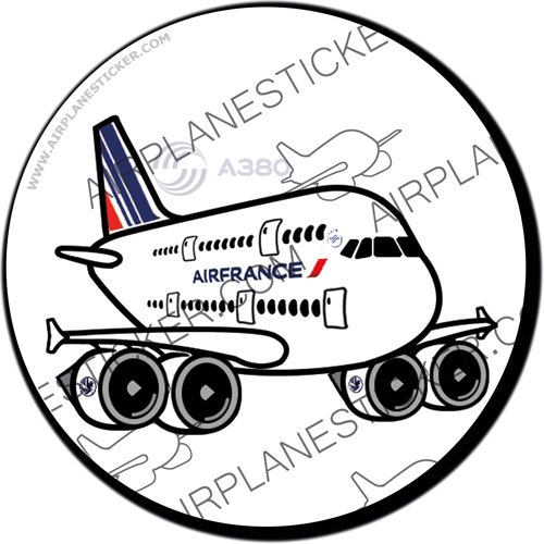 Airbus-A380-Air-France
