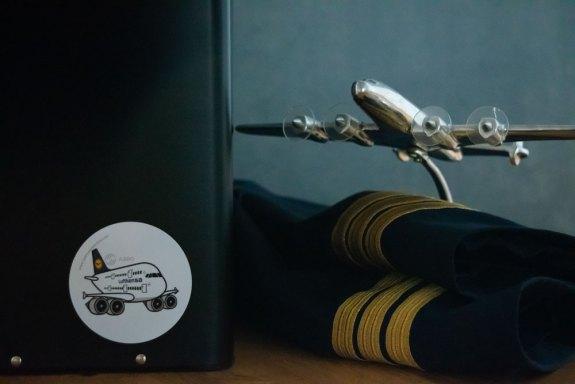 Airbus-A380-LH