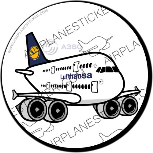 Airbus-A380-Lufthansa-Classic