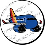 Boeing-737-Southwest