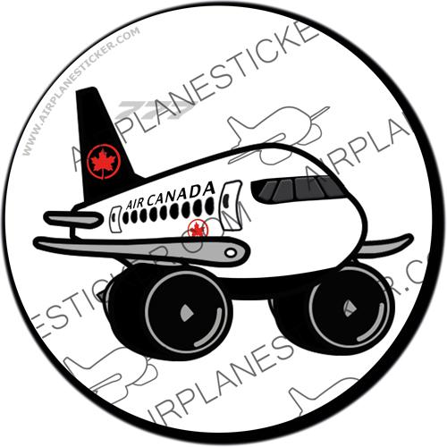 Boeing-777-Air-Canada